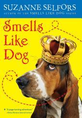 Smells Like Dog