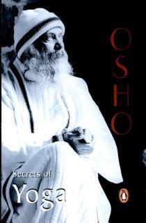 Secrets Of Yoga Book