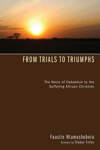 From Trials to Triumphs PDF