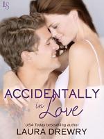 Accidentally in Love PDF