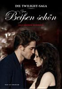 Die Twilight Saga PDF