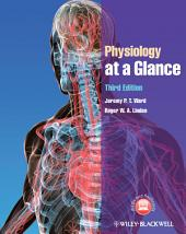 Physiology at a Glance: Edition 3