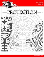 PROTECTION - Design Book