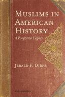 Muslims in American History PDF