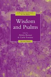 A Feminist Companion to Wisdom and Psalms
