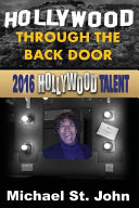 Hollywood Through the Back Door (Hollywood Talent)