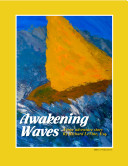 Awakening Waves