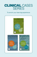 Clinical Cases: Medical-surgical nursing case studies