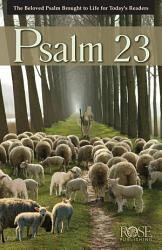 Psalm 23 Book PDF
