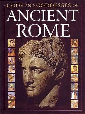 Gods and Goddesses of Ancient Rome PDF
