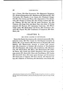 A History of the United States  from the Discovery of the American Continent to the Present Time PDF