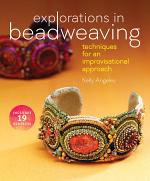 Explorations in Beadweaving