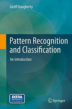 Pattern Recognition and Classification PDF