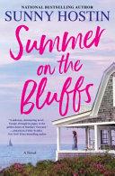 Summer on the Bluffs PDF