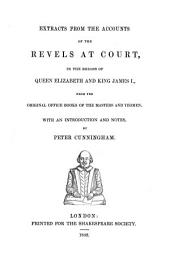 Revels at Court