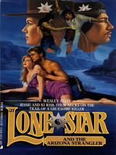 Lone Star 87/arizona