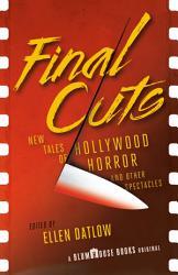 Final Cuts Book PDF