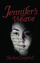 Jennifer's Weave