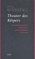 Theater des K  rpers PDF