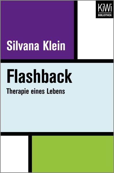 Flashback PDF