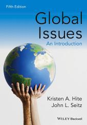 Global Issues: An Introduction, Edition 5