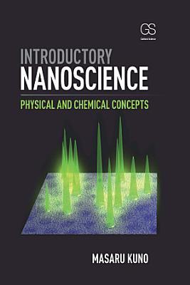 Introductory Nanoscience