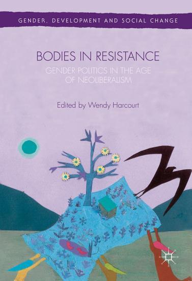 Bodies in Resistance PDF