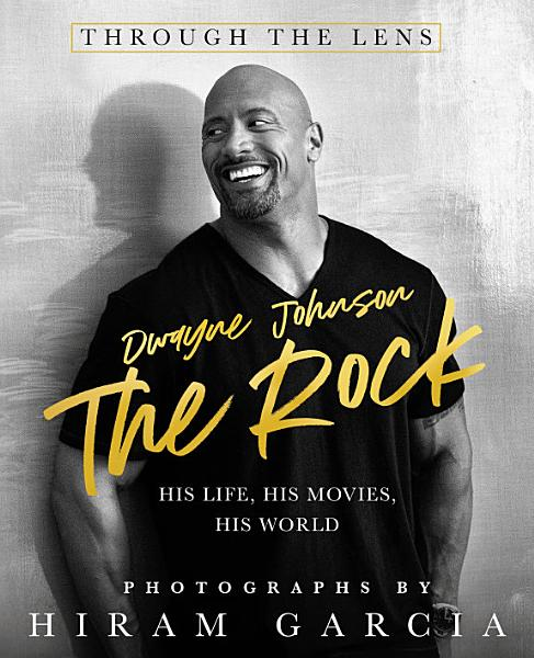 Download The Rock Book