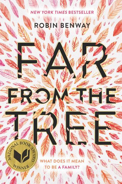 Download Far from the Tree Book