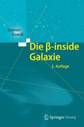 Die beta-inside Galaxie: Ausgabe 2
