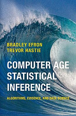 Computer Age Statistical Inference PDF