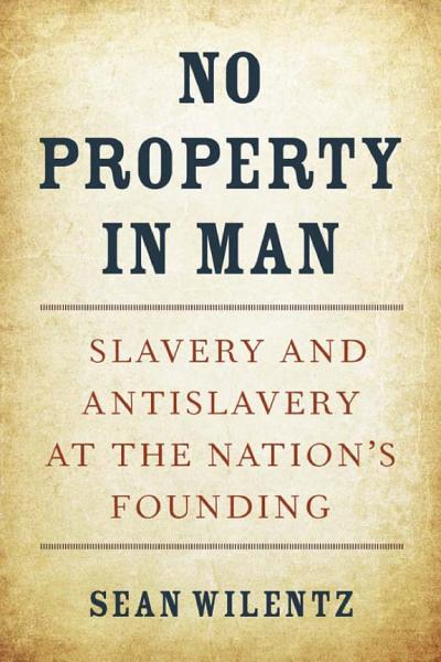Download No Property in Man Book
