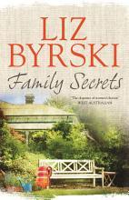 Family Secrets PDF