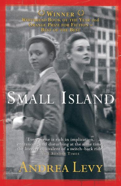 Download Small Island Book
