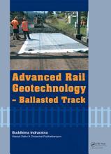 Advanced Rail Geotechnology   Ballasted Track PDF