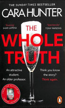 Download The Whole Truth Book