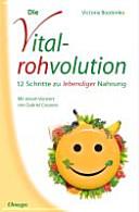 Die Vitalrohvolution PDF