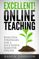 Excellent Online Teaching PDF