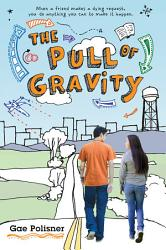 The Pull Of Gravity Book PDF