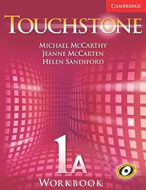 Touchstone 1 A Workbook A Level 1 PDF