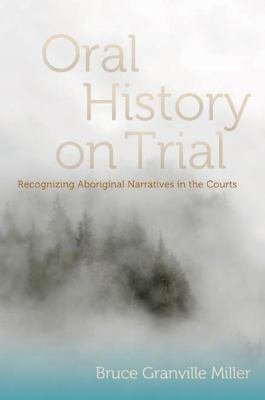 Oral History on Trial PDF