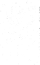 Tableaux sacrez des figures mystiques du tresauguste sacrifice et Sacrement de l'Euchariste