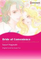 BRIDE OF CONVENIENCE PDF