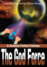 The God Force PDF