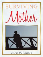 Surviving Mother
