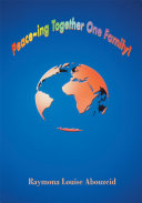 Peace~ing Together One Family!