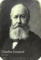 Charles Gounod PDF