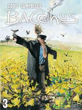 Bacchus 3