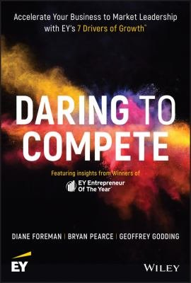 Daring to Compete