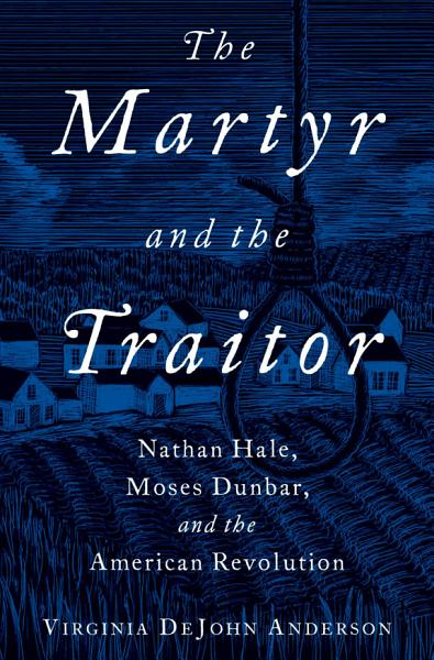 Download The Martyr and the Traitor Book